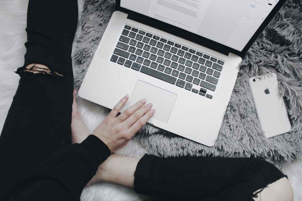 1:ブログの収益化が難しい理由